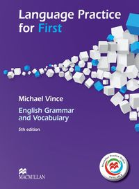 Language Practice For First Students -key Online