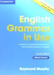 (-key-cd).(12).english Grammar In Use./4a.ed (azul)