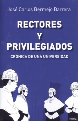 Rectores Y Privilegiados