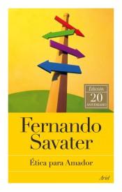 más es Carrefour en Libros Vendidos Oferta 4xZvx8q