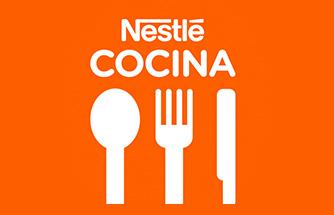 Ir a Nestlé Cocina