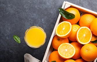 Ir a Naranjas del campo a tu casa