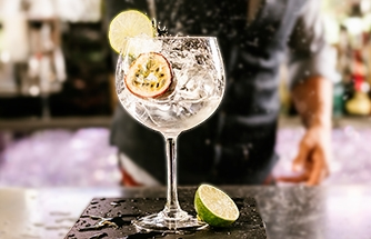 Ir a Drinks&Co