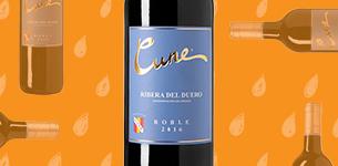 Ir a -25% en Cune - D.O. Ribera del Duero