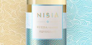 Ir a -14% en Nisia - D.O. Rueda