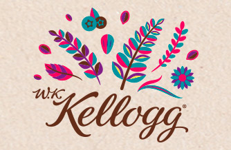 Ir a W.K.Kellogg