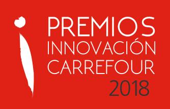 Ir a Premios Innovación Carrefour