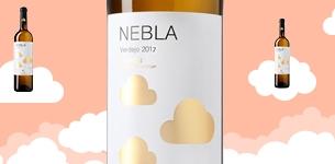 Ir a -35% de dto Nebla - D.O. Rueda