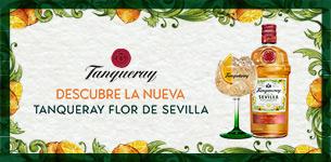 Ir a Tanqueray Sevilla