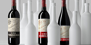 Ir a Bodegas López de Heredia - D.O.Ca. Rioja