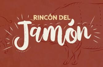 Ir a Tienda del Jamón