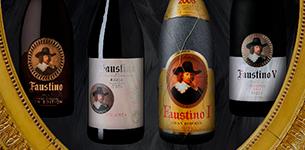 Ir a Bodegas Faustino - D.O.Ca. Rioja