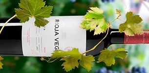 Ir a Rioja Vega - D.O.Ca. Rioja