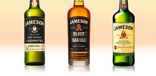Ir a Jameson