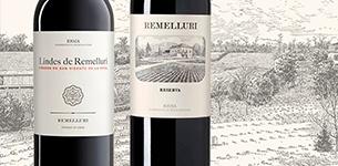 Ir a Granja de Remelluri - D.O.Ca. Rioja
