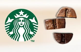 Ir a Creado por Starbucks, preparado por ti