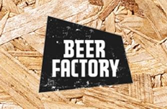 Ir a ¡Todo lo que necesitas saber sobre cerveza!