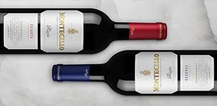 Ir a Bodegas Montecillo - D.O.Ca. Rioja