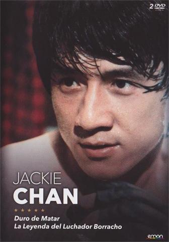 Jackie Chan Con Ofertas En Carrefour Las Mejores Ofertas De Carrefour
