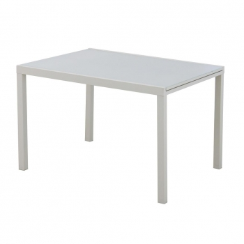 Mesa Extensible 180/110x90x75 cm - Optimistic