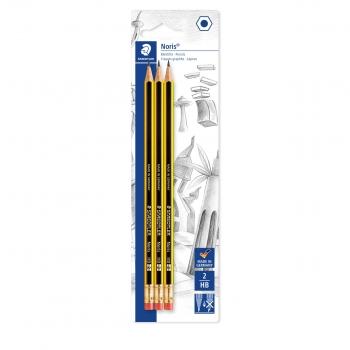 Lápices de Colores para Dibujar con las Mejores OFERTAS en Carrefour