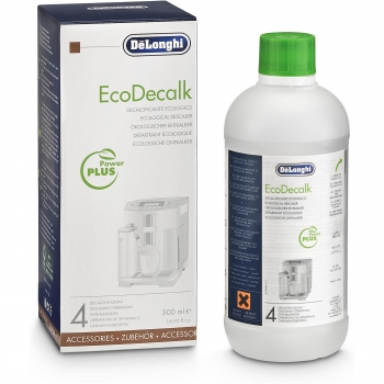 Descalcificador Delonghi DLSC500ML