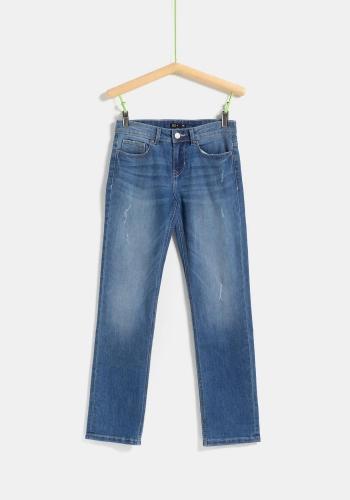De Ver Carrefur Mujer Primavera Pantalones 2019 e9IYEWD2H