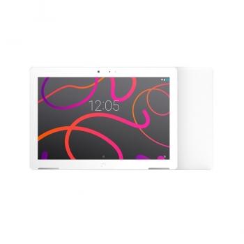 Tablet BQ Aquarius M10 con Quad Core, 2GB, 32GB,25,65 cm - 10,1/