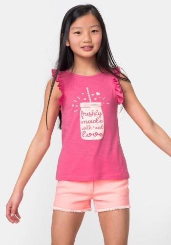 1ba43447 Camisetas y Conjuntos