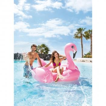 Juguetes carrefour juegos de playa y piscina for Casita jardin carrefour
