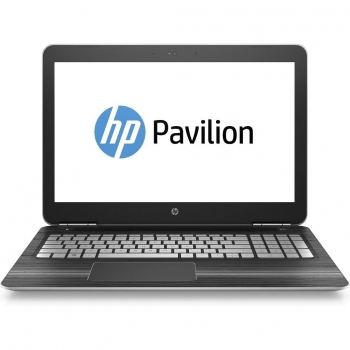 Portátil Gaming HP Pavilion 15-bc005ns con i7, 8GB, 1TB, GTX950M 2GB, 39,62 cm - 15,6''. Outlet. Producto Reacondicionado