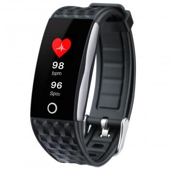 c49fd5837145 Pulseras de Actividad (Fitbit