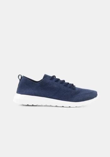 De Zapatos Para Hombre Vestir Terrassa Nike 9EDYHW2I