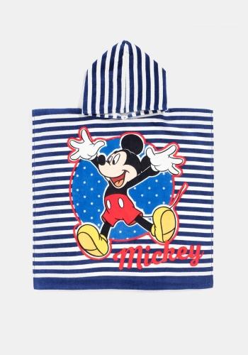 Compra la Toalla de Playa Más Original! - Carrefour.es e909fd46498