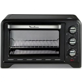 Horno Moulinex OX444810 19L