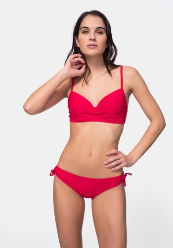 Carrefour Carrefour Carrefour Bikini Embarazada Bikini Bikini Bikini Carrefour Embarazada Embarazada Embarazada Embarazada Bikini Carrefour v7gyf6IYb