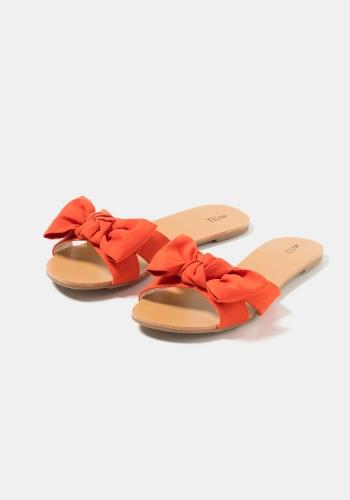 Tiras Mujer De Sandalias Velcro Deportivas Para Con Pdq rCdtQsh
