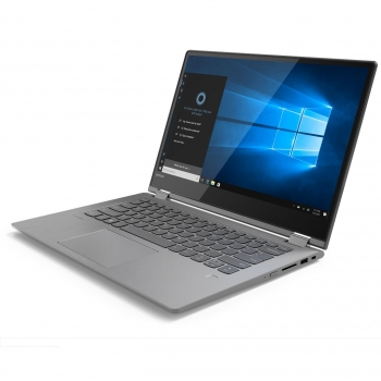 af14c6c76db Convertible 2 en 1 Lenovo Yoga 530-14ARR con Ryzen 3