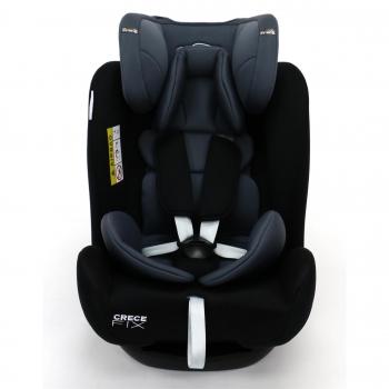 Sillas de coche para beb silla de auto grupo 0 1 2 3 de 0 a 36 kg silla de auto grupo 0 1 2 - Silla grupo 1 2 3 contramarcha ...