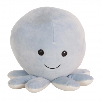 Pulpo de Peluche Extrasuave Little Kids