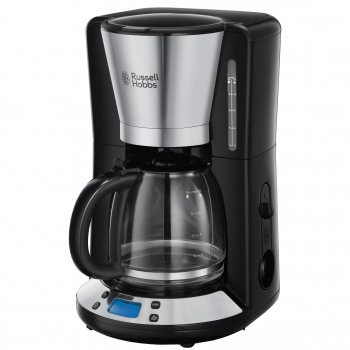 Cafetera Rusell Hobbs 24030-56