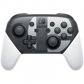 nintendo switch jeux demo