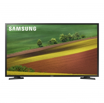 TV LED 81,28 cm (32'') Samsung 32N4005, HD Ready