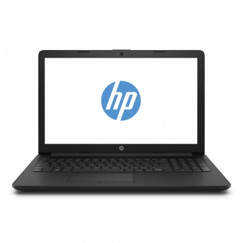 Portátil HP Notebook 15-db0003ns con AMD, 1TB, 4GB, 39,62 cm - 15,6""