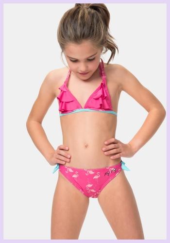e707c789601b Bikinis