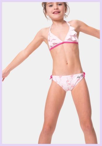 Bikinis Talla Niña Carrefour Para 16 14 PZnwX80NOk