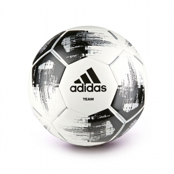 Balón Champions League Adidas
