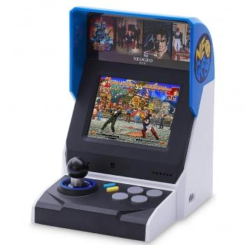 nintendo switch jeux disponibles