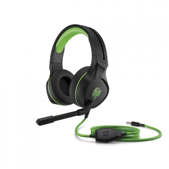 Auriculares Hp Pavilion Gaming 400 Headset