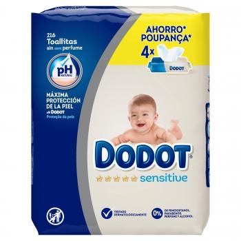 Productos Para El Embarazo Y El Post Parto Carrefour Es
